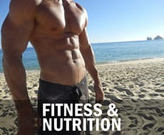 Sins Life Fitness and Nutrition